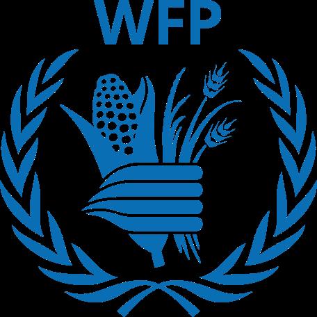 wfp-logo-emblem-blue